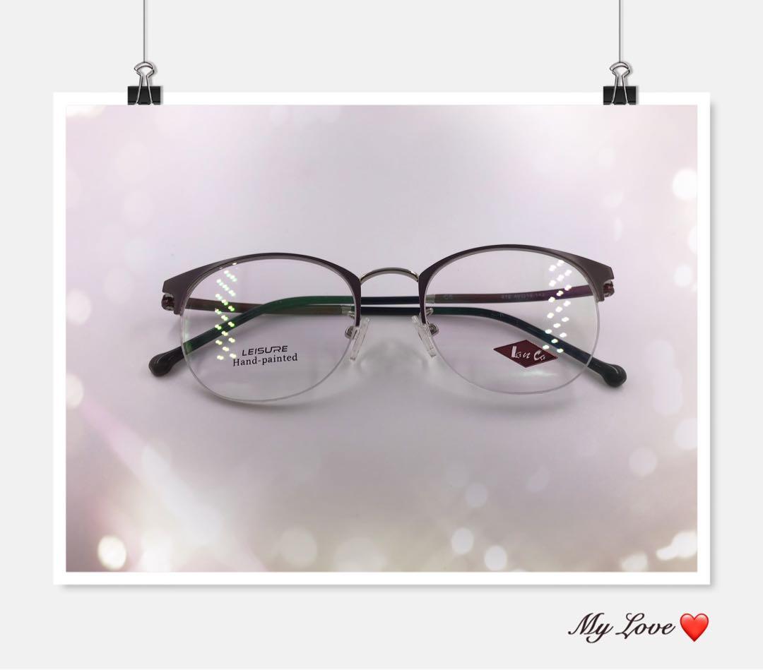 26c1436d601 Home · Women s Fashion · Accessories · Eyewear   Sunglasses. photo photo ...