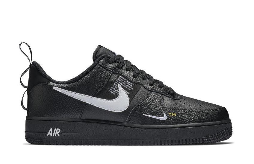 e444ec09c136b2 Nike air force 1 07 LV8 utility size 11.5