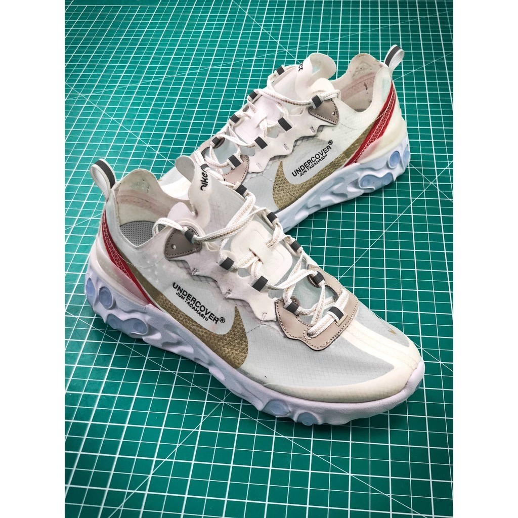80afd1b70769 Nike undercover shoes 👞