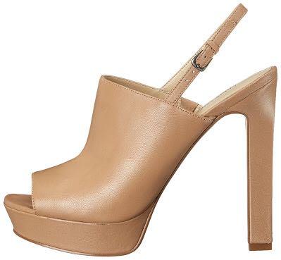 682fcef4216 Home · Women s Fashion · Shoes. photo photo ...