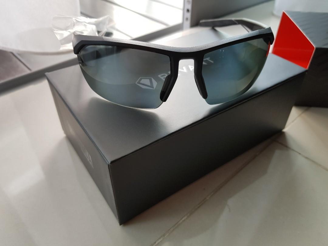 e229fd3bb7 Revant S1L Sunglasses
