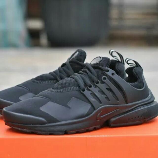 af227224744a Sepatu nike presto premium