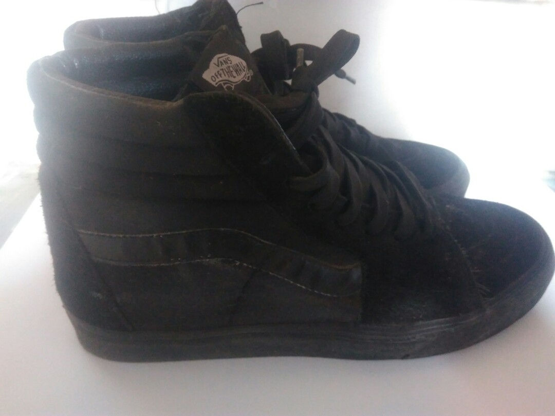 165ffb1ec8 Home · Men s Fashion · Men s Footwear. photo photo ...