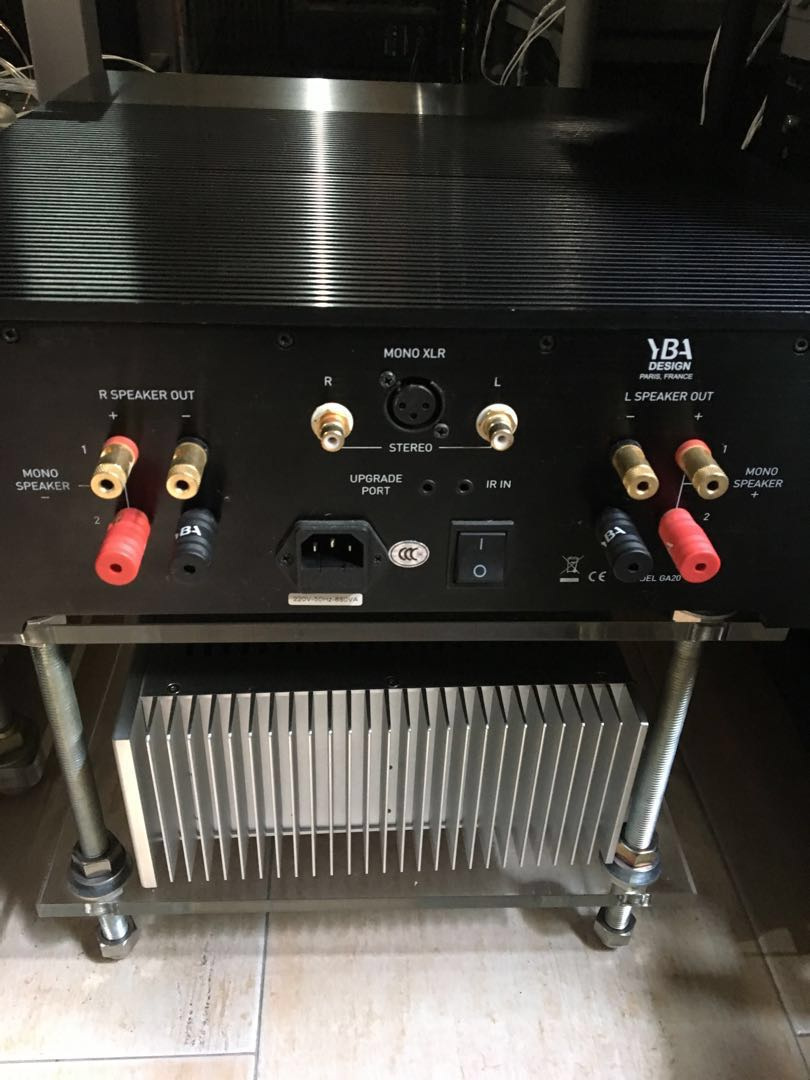 YBA pre and power amp Yba_ga_stereo_power_amplifier_1538297566_2c130bef
