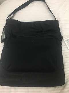 lululemon All Set Foldover Crossbody