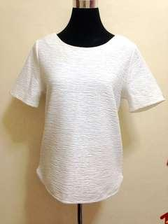 Like New Authentic Temt Blouse