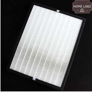 🚚 Sharp FU-A80E Air Purifier Compatible Filter