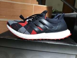 Adidas Ultra Boost by Kris Van Assche BNIB Original