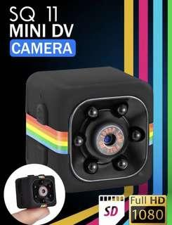 Mini Dv camera recorder