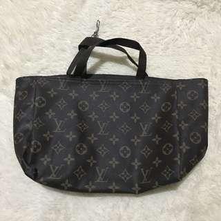 Lv bag in bag