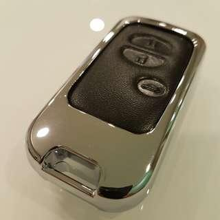 Toyota Mark X Remote Key Casing