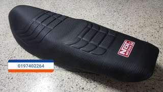 Universal Cover Seat