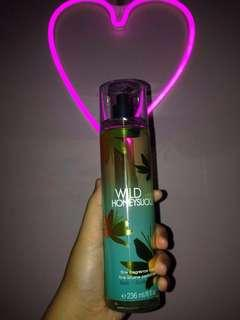 Bath and Body Works Perfume(Brand New)