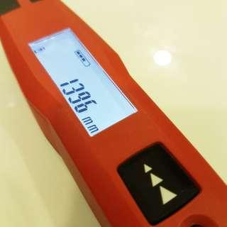 HILTI Digital Meter for Sale