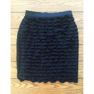 XS Banana Republic Skirt