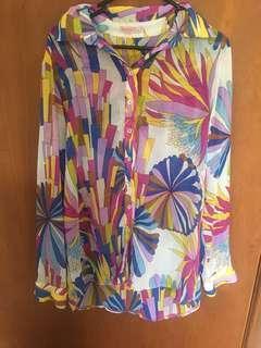 Supre blouse