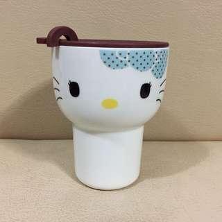 Hello Kitty Tea Mug