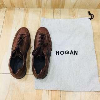 Hogan Women Shoes