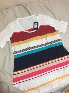 Tommy Hilfiger t-shirt brand new in medium