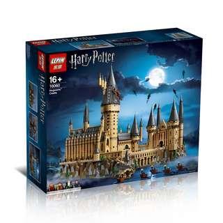 LEPIN™ 16060 Harry Potter Hogwarts™ Castle