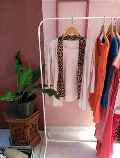 Inner+outer cardy leopard