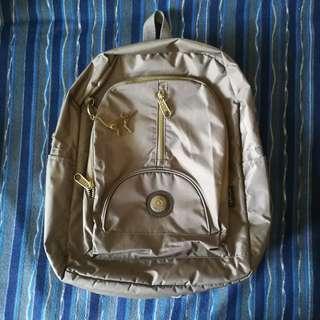 Kipling Laptop Backpack