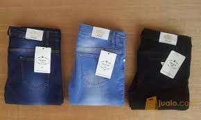 Jeans prada 27-30 31-34