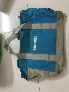 To bless Baby bag / diaper bag / mummy bag