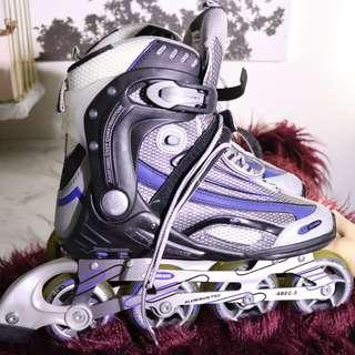 RollerBlade Adult Size 41