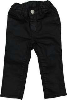 BN baby gap black jeans