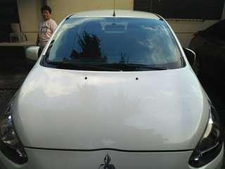 Car with Driver Rental Service Anywhere in Luzon price starts at 1500