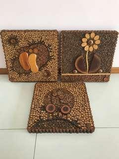 Wood Design Art