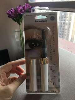 Panasonic 電睫毛器