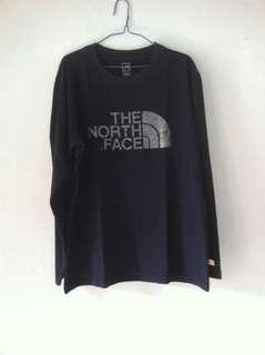 The North Face size M