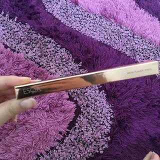 esqa eyebrow pencil