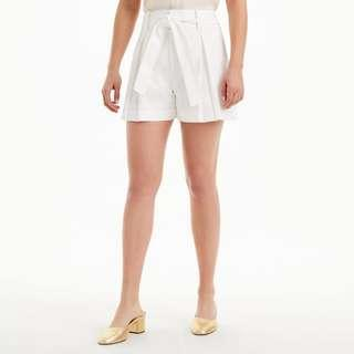 NWT Club Monaco • Vindaya short
