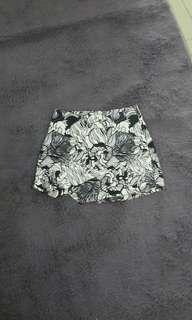 Rok celana bkk