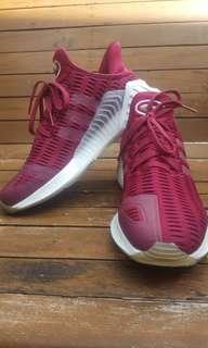 Original Adidas Climacool v2