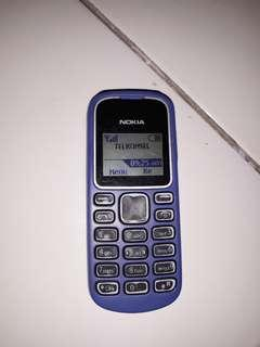 Nokia senter