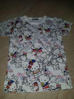 Tshirt set 3 for $10