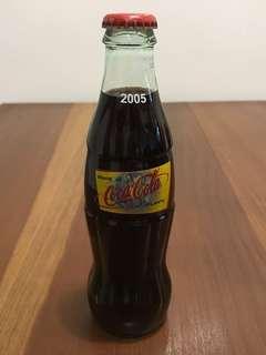 可口可樂收藏品