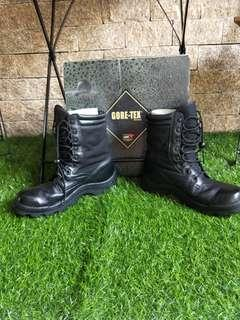 Gore-Tex Defence Boot