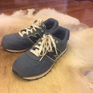 Authentic- New Balance- Womens Shoes