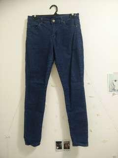 Forever 21 F21 Jeans