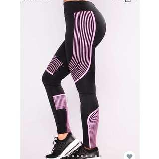 Brand new workout leggings for sale
