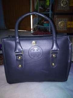 Black Bag Murah say ..