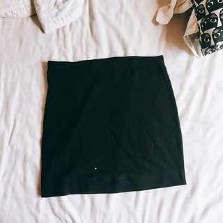 H&M Hot Skirt