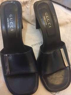 💯% Authentic Gucci