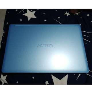Avita Liber NS13A1SG for selling