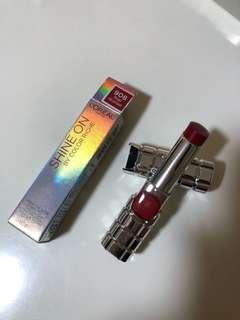 Lipstick 908色